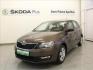 Škoda Rapid 1,0 TSi Ambition+  spaceback
