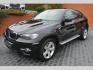 BMW X6 30d xDrive SPORT 173KW,BI-XENO