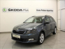 Škoda Fabia 1,2 TSI Style+ 6MT