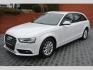 Audi A4 2,0 TDI 110 KW,BI-XENON,ACC,KA