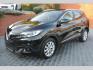 Renault Kadjar 1,6 dCI 96KW 4X4 INTENSE,LED,N