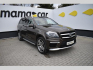 Mercedes-Benz GL 63 AMG 4MATIC BANG & OLUFSEN