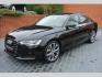 Audi A6 3,0 TDI 150 KW QUATTRO,LED,BOS