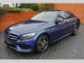 Mercedes-Benz Třídy C 250d 4MATIC AMG,FULL LED,ACC,K
