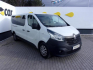 Renault Trafic 1.6DCi 88kW 9 MÍST
