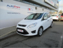 Ford C-MAX 1,6 i Ambiente