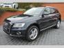 Audi Q5 2,0 TFSI 162 KW QUATTRO,KEYLES