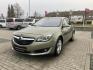 Opel Insignia 1.6 CDTi 100 kW XENON,KAMERA