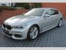 BMW Řada 7 750i xDrive M-SPORT,EXECUTIVE,