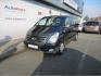 Hyundai H 1 1,2 CRDi AT 8míst*  Sportback