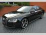 Audi A8 4,2 TDI QUATTRO EXCLUSIVE,NEZÁ