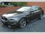 BMW Řada 5 540d xDrive M-PAKET,PANORAMA,T