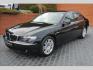 BMW Řada 7 730d 170KW,BI-XENON,NAVIGACE,S