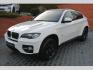 BMW X6 30d xDrive 173KW,BI-XENON,HIFI