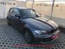 BMW Řada 1 118d 105KW AUTOMAT