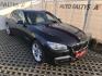 BMW Řada 7 750D XDRIVE ČR.1.MAJ.SERVIS