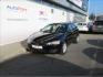 Mitsubishi Lancer 1,2 i Invite  Sportback