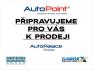 Škoda Superb 2,0 TDi DSG Ambition+