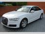 Audi A6 3,0 TDI QUATTRO S-TRONIC,KAMER