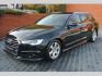 Audi A6 3,0 TDI QUATTRO S-TRONIC, ACC,