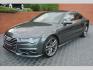 Audi A7 3,0 TDI 200KW 4x4 S-LINE ,WEBA
