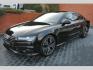 Audi A7 3,0 TDI 240KW COMPETITION,MATR