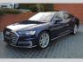 Audi A8 3,0 TDI QUATTRO ACC,MATRIX,TV,
