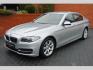 BMW Řada 5 520d xDrive LUXURY,NAVIGACE,BI