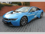 BMW i8 PROTONIC BLUE,HARMAN KARDON,HE