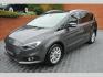 Ford S-MAX 2,0 TDCI 110 KW AWD TITANIUM,L