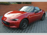 Mazda MX 1,5 SKYACTIVE ATTRACTION,BI-XE