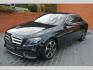 Mercedes-Benz Třídy E 220CDI 143KW AMG,VZDUCH,HEAD U