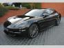Porsche Panamera 4S DIESEL 310KW,MATRIX, BURMES