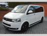 Volkswagen Multivan 2,0 TDI 132 KW 4MOTION DSG EDI