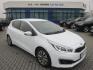Kia Ceed 1.6 GDI Exclusive DCT