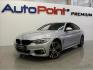 BMW Řada 4 420i AT xDrive M-Paket HUD LED
