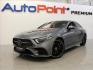 Mercedes-Benz CLS 3,0 450i 4Matic AMG-Paket Edit