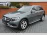 Mercedes-Benz GLC 220d 4MATIC 9G TRONIC,LED,KAME