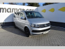 Volkswagen Caravelle 2.0TDi 110kW DSG 25000KM
