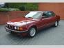 BMW Ostatní 750iL PANCÉŘOVÝ SPECIÁL