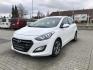 Hyundai i30 1.6 CRDi 81 kW KOMBI
