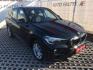 BMW X1 2,0D 110kW AUTOMAT SDRIVE ČR1