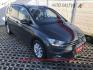 Volkswagen Touran 2.0 TDI 110KW HIGHLINE CZ SERV