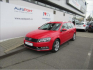 Volkswagen Passat 2,0 TDi Highline 4Motion 6MT