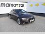 BMW Řada 3 335i 225kW xDrive LUXURY LINE