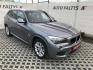 BMW X1 M-PAKET18D 105 KW XDRIVE AUT