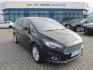 Ford S-MAX Titanium 2.0 TDCi 132kW PowerS