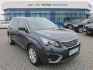 Peugeot 5008 ACTIVE 1.6 BlueHDi 120 S&S EAT