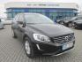 Volvo XC60 2.0 D4 Drive-E Momentum AWD Au