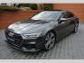 Audi A7 50TDI QUATTRO SLINE,B&O,ACC,PA